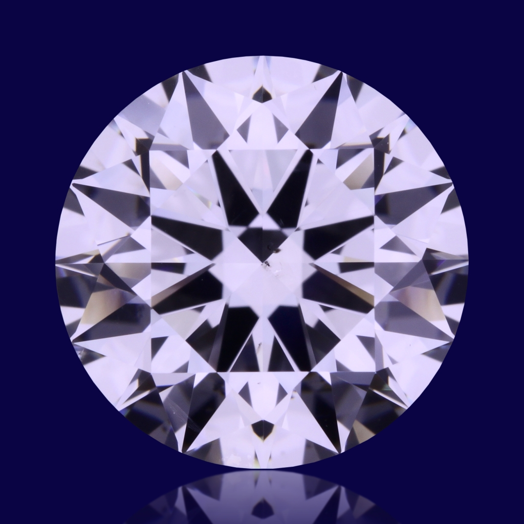 Gumer & Co Jewelry - Diamond Image - R13636