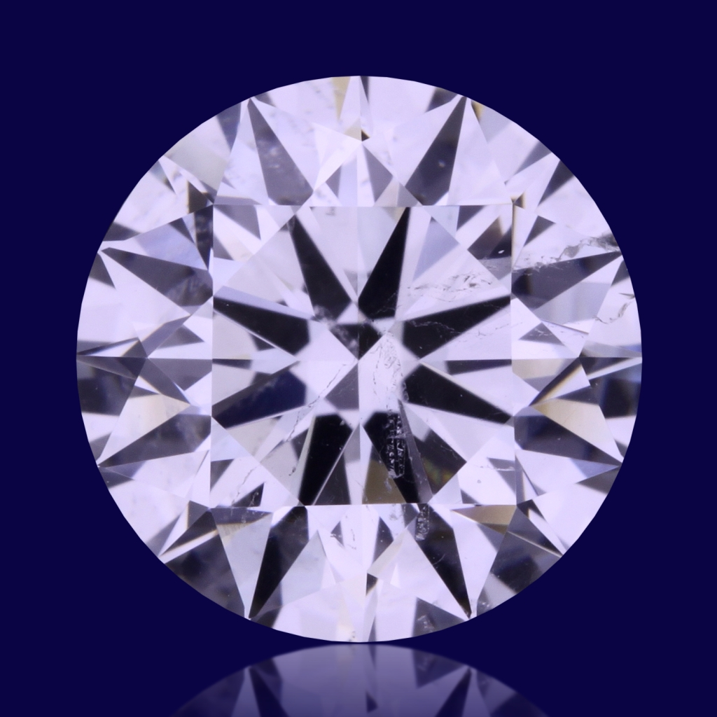 P&A Jewelers - Diamond Image - R13639