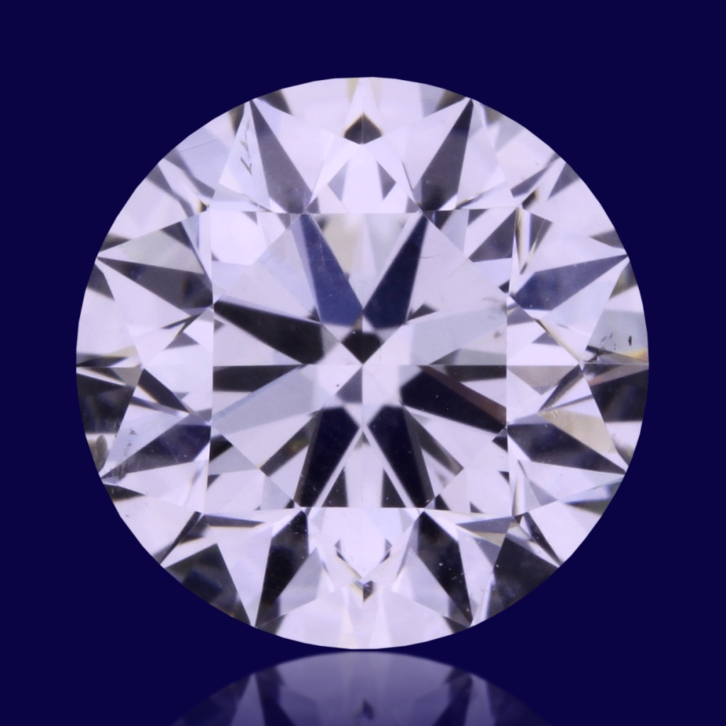 Gumer & Co Jewelry - Diamond Image - R13640