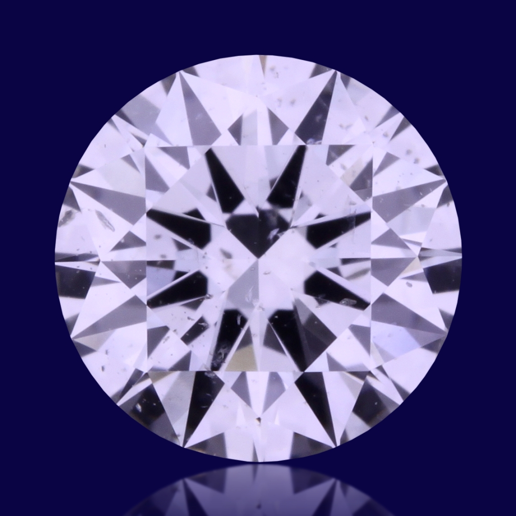 Gumer & Co Jewelry - Diamond Image - R13641