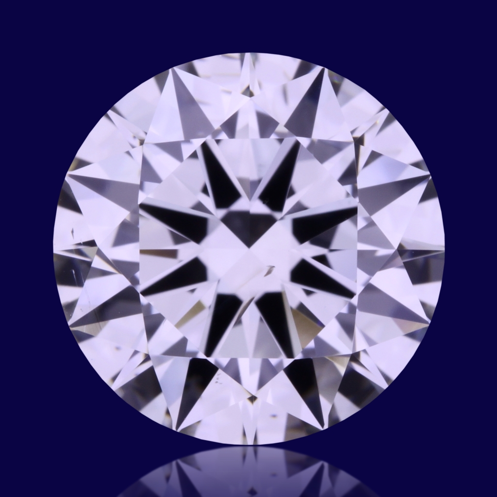 Gumer & Co Jewelry - Diamond Image - R13642