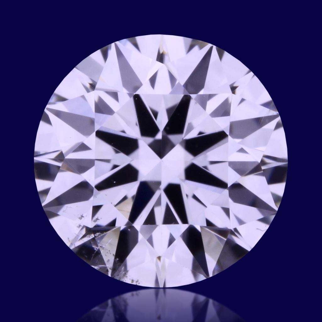 Stephen's Fine Jewelry, Inc - Diamond Image - R13643