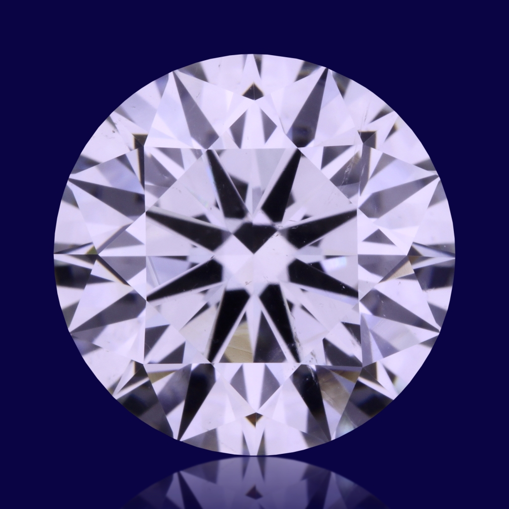 Gumer & Co Jewelry - Diamond Image - R13645