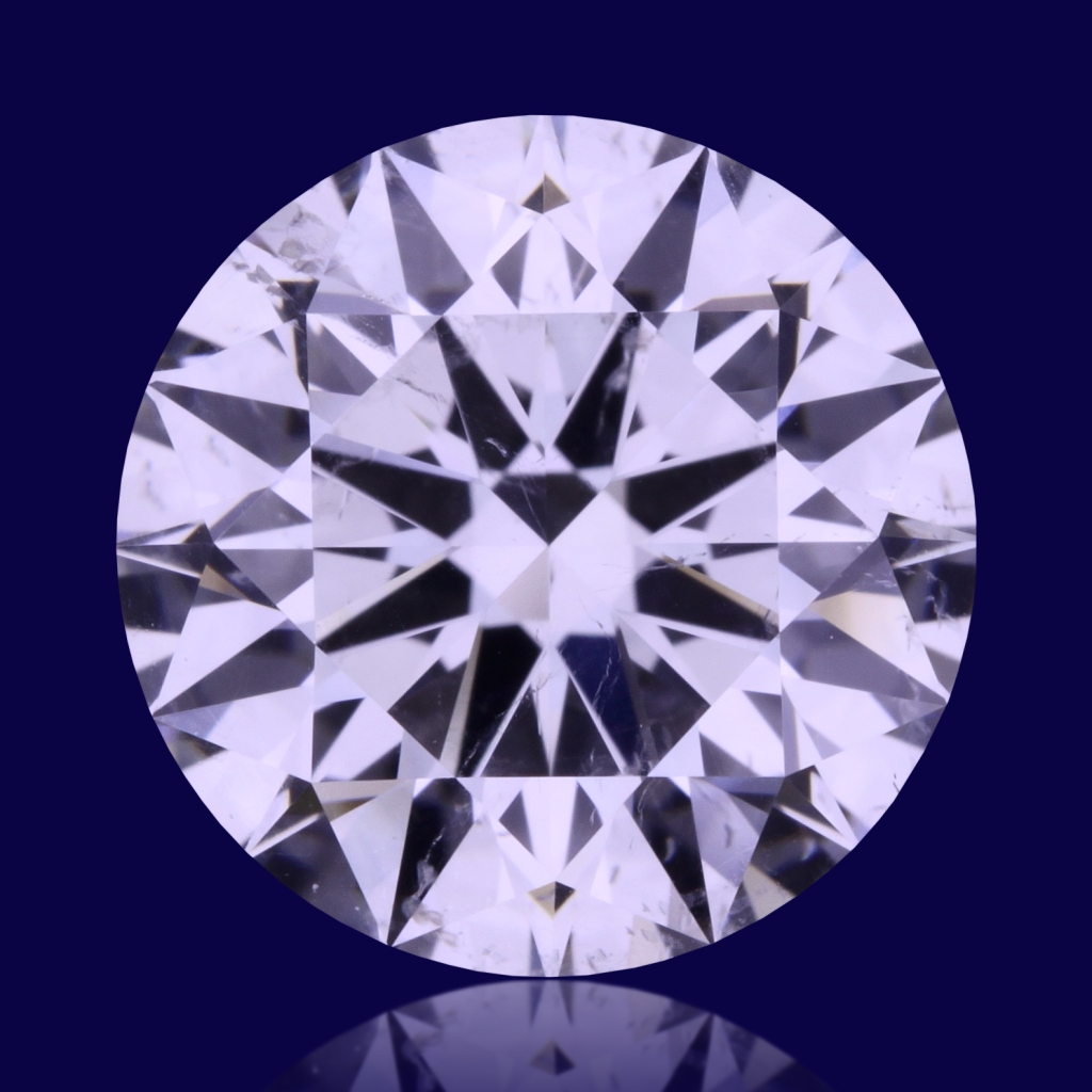 Gumer & Co Jewelry - Diamond Image - R13646