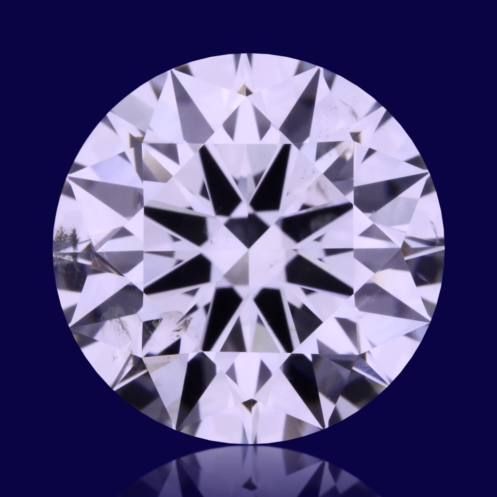 Gumer & Co Jewelry - Diamond Image - R13648