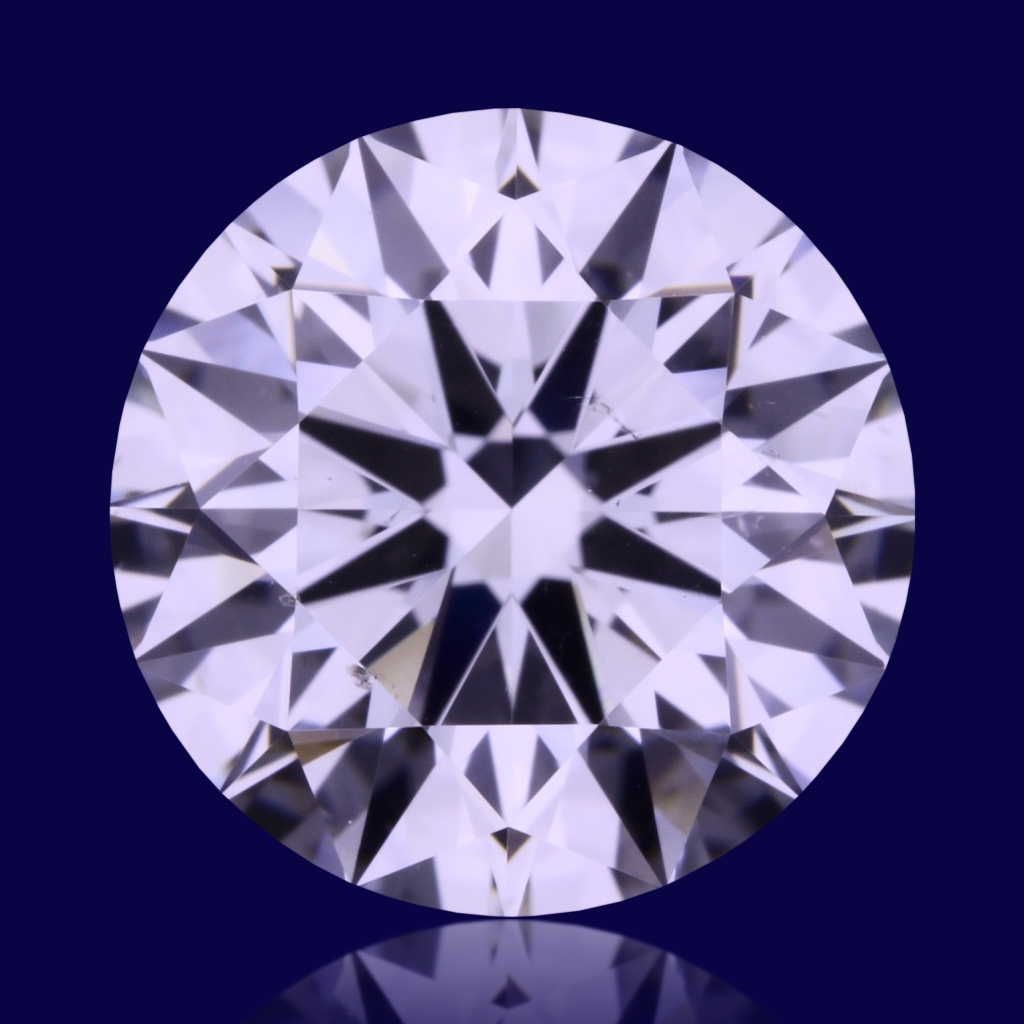 Gumer & Co Jewelry - Diamond Image - R13651