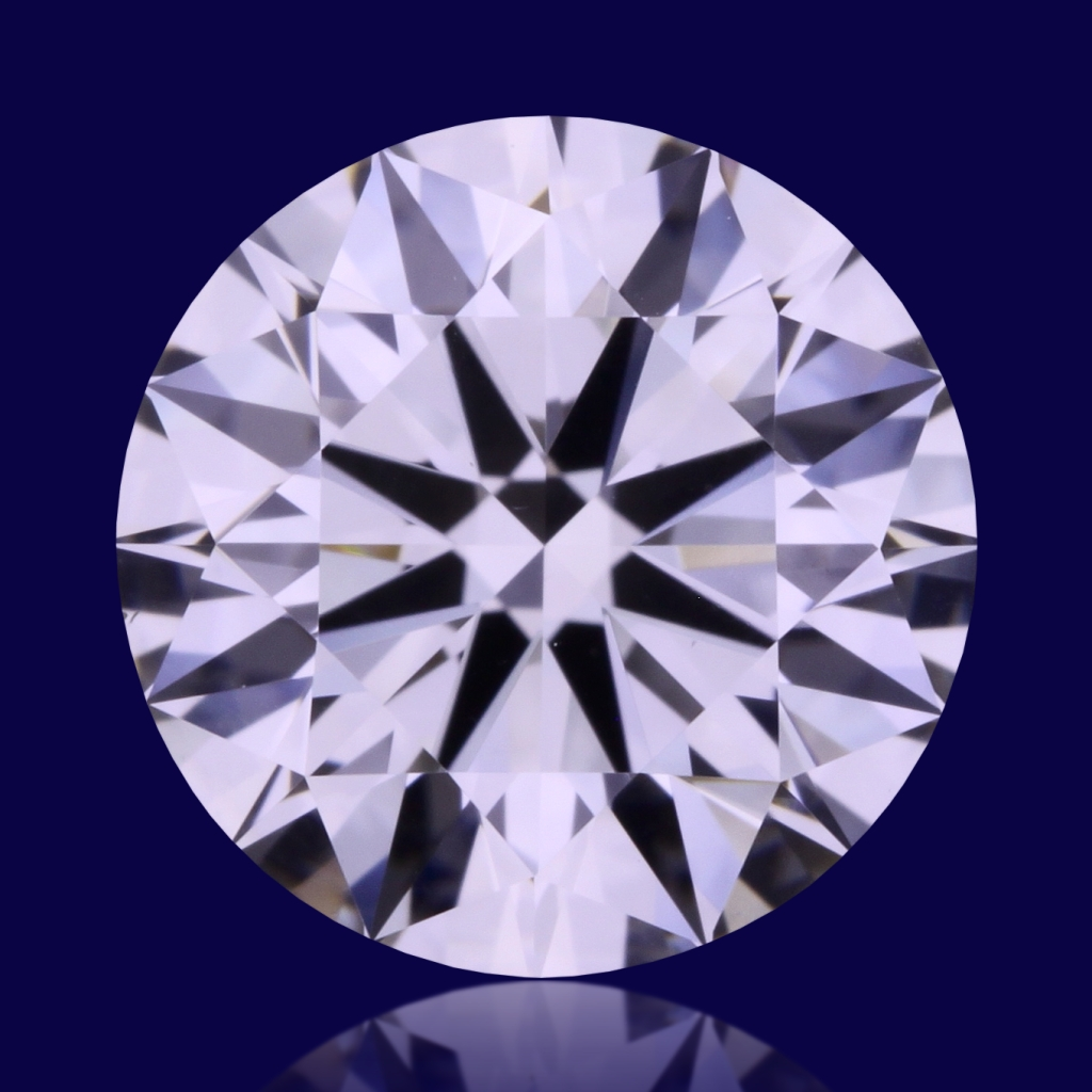 Gumer & Co Jewelry - Diamond Image - R13652