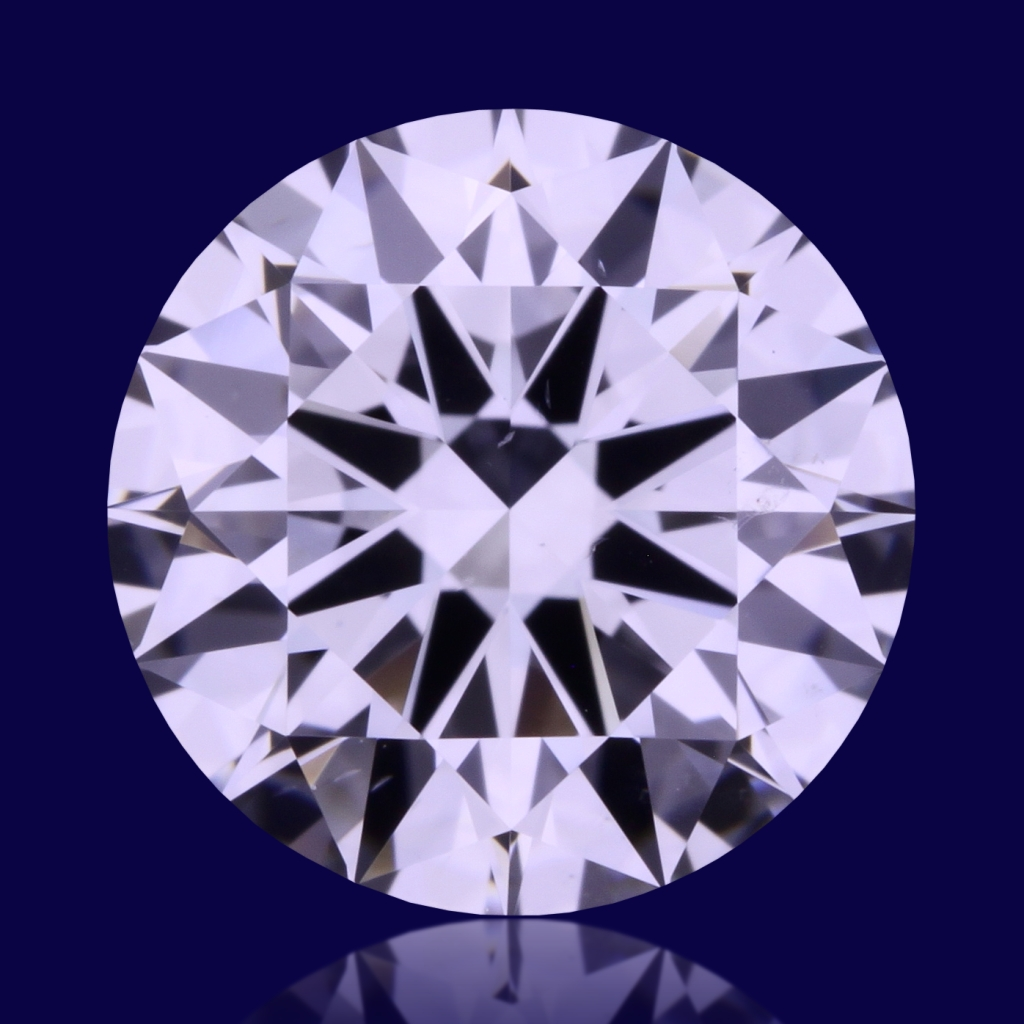 Gumer & Co Jewelry - Diamond Image - R13653
