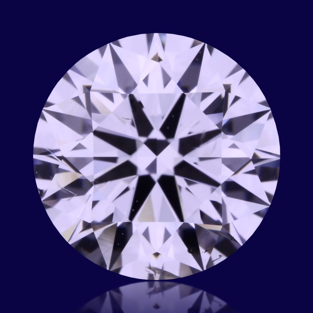 Gumer & Co Jewelry - Diamond Image - R13655