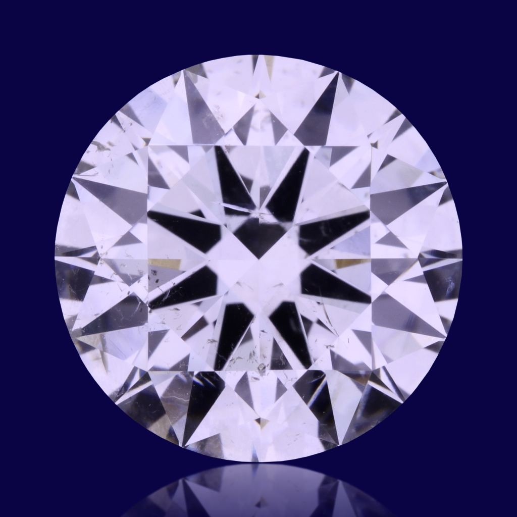 Gumer & Co Jewelry - Diamond Image - R13657