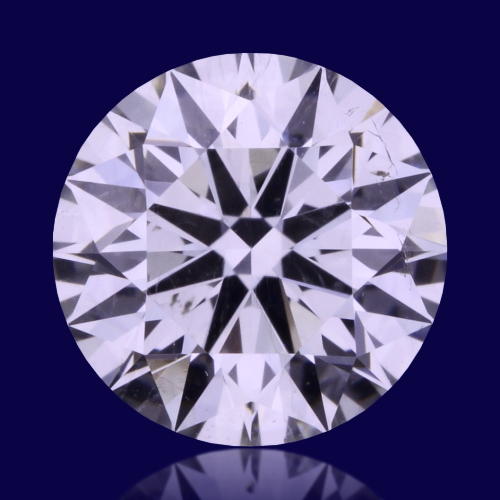 Gumer & Co Jewelry - Diamond Image - R13658
