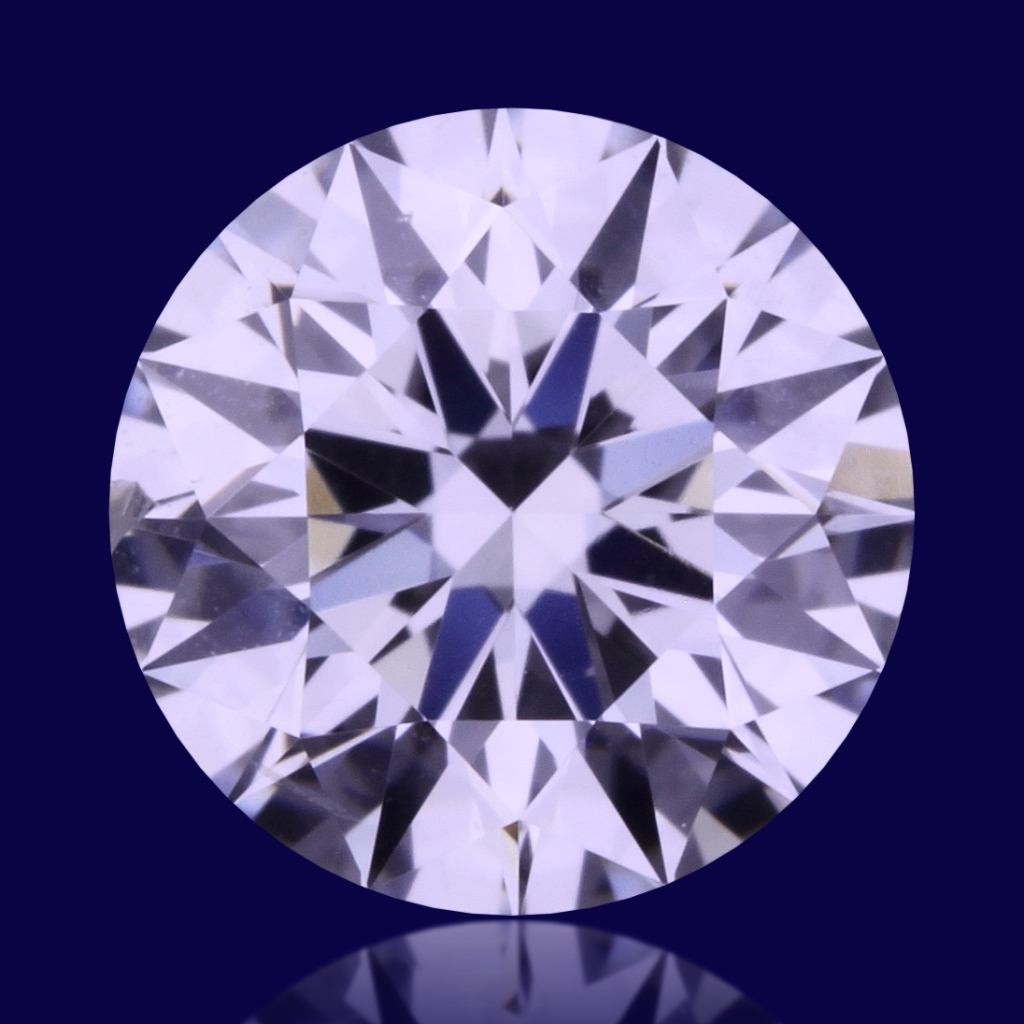 Gumer & Co Jewelry - Diamond Image - R13659