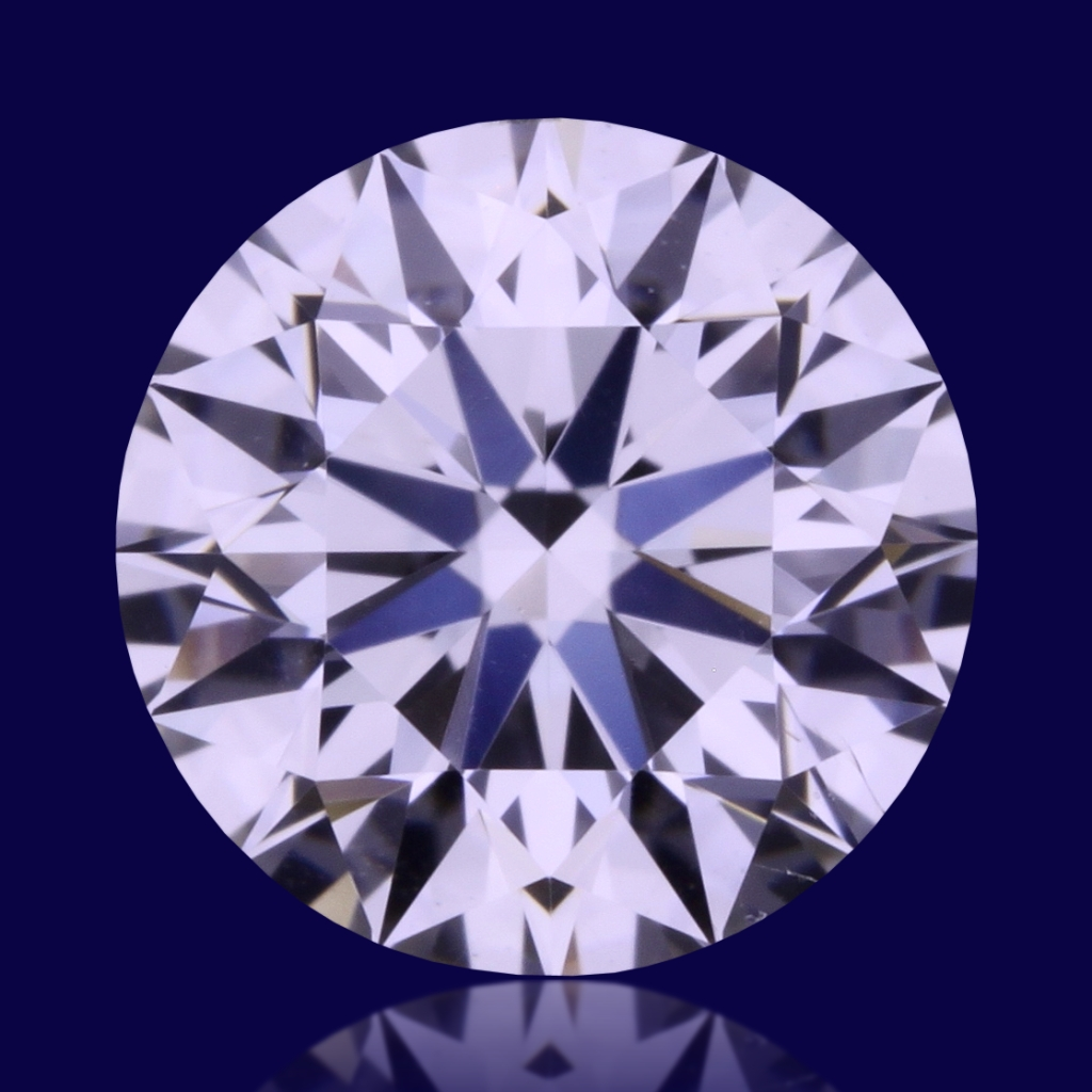 Sam Dial Jewelers - Diamond Image - R13660