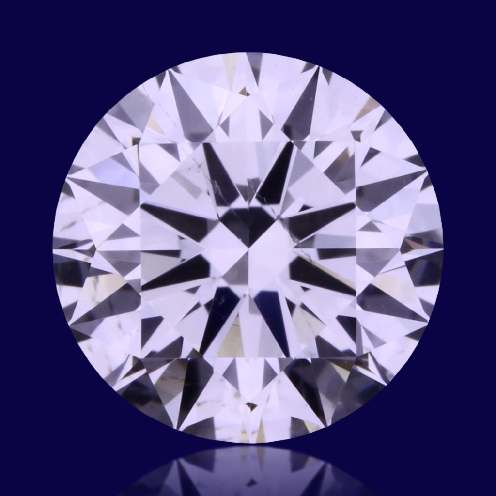 Sam Dial Jewelers - Diamond Image - R13661