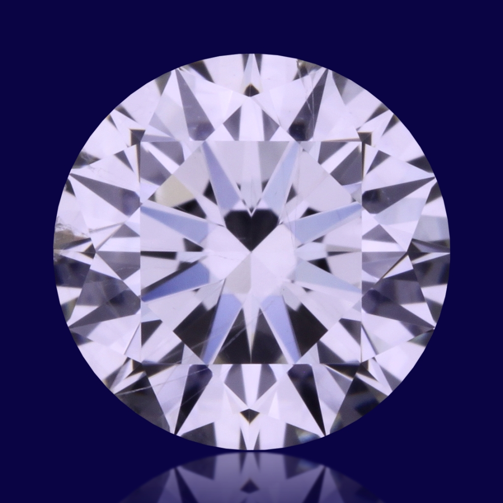 Gumer & Co Jewelry - Diamond Image - R13662