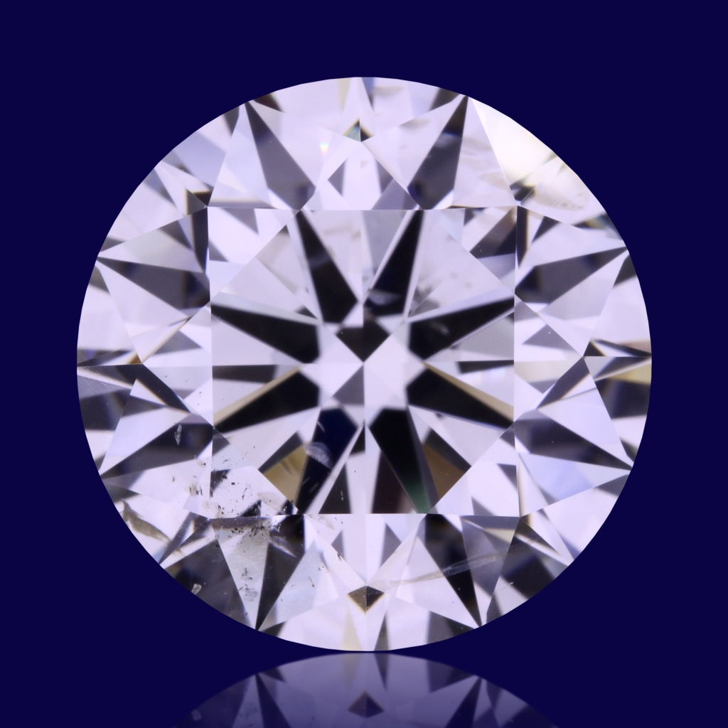 Gumer & Co Jewelry - Diamond Image - R13663