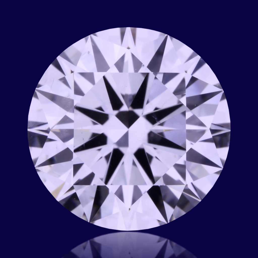 P&A Jewelers - Diamond Image - R13665