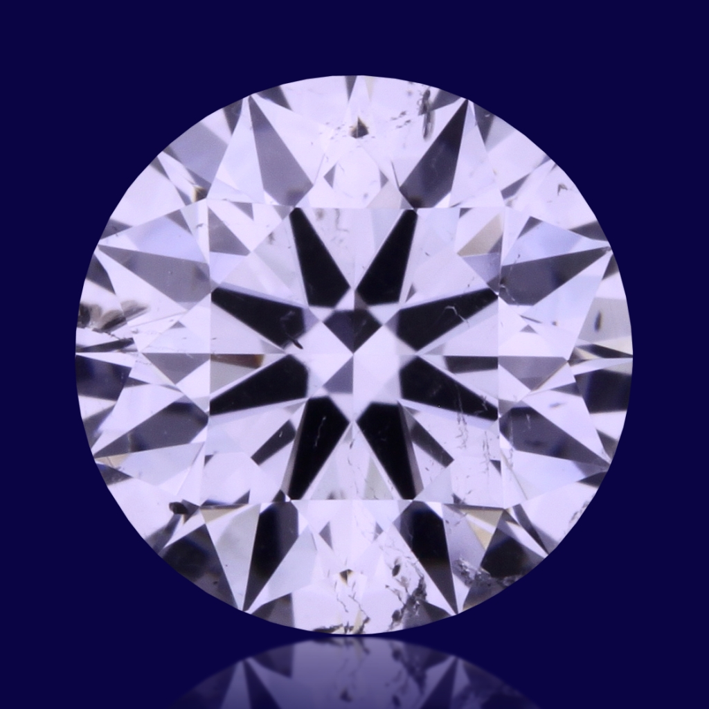 Quality Jewelers - Diamond Image - R13668