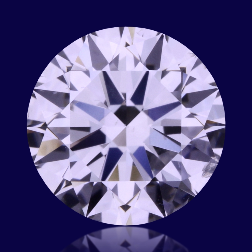 Snowden's Jewelers - Diamond Image - R13669