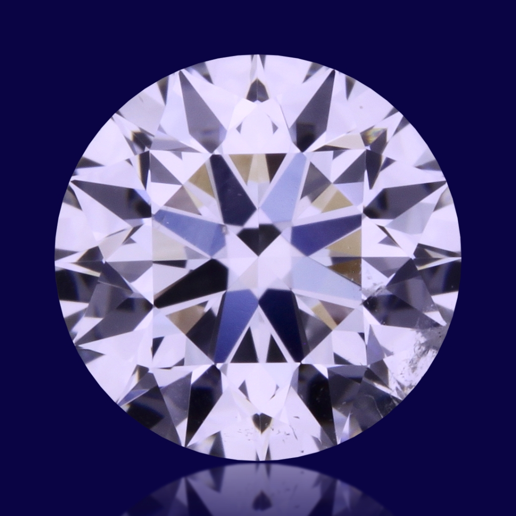 Gumer & Co Jewelry - Diamond Image - R13670