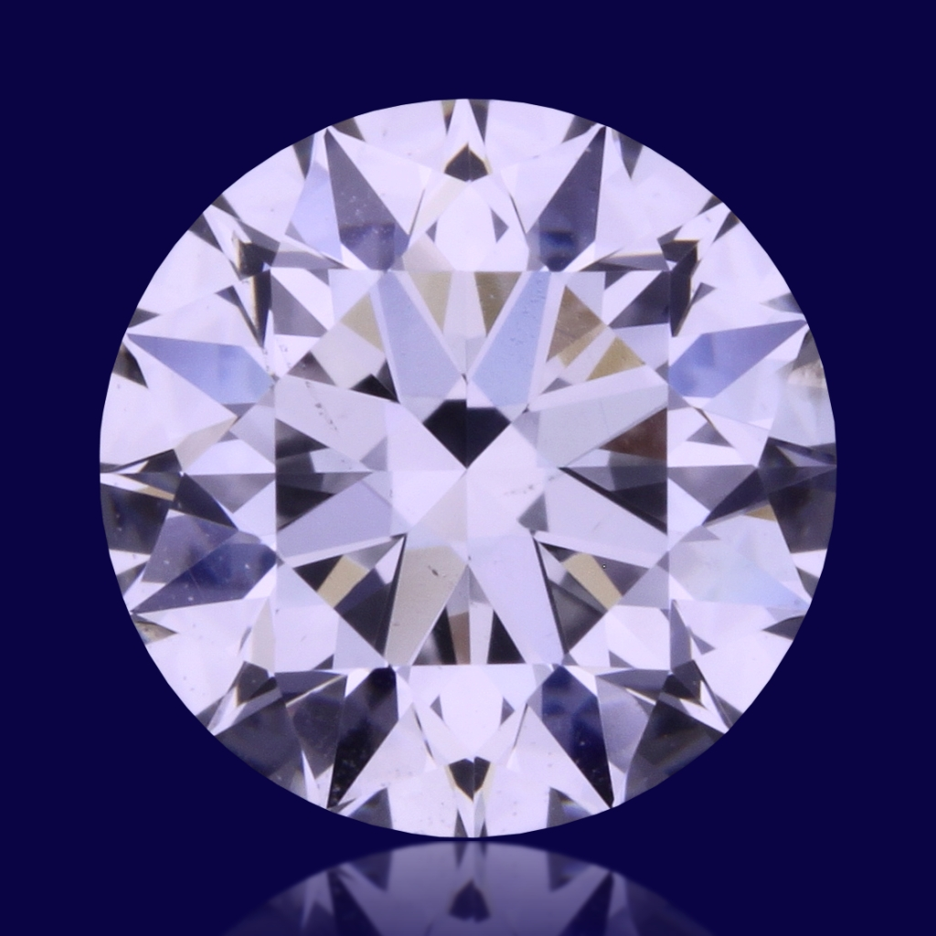 Sam Dial Jewelers - Diamond Image - R13671