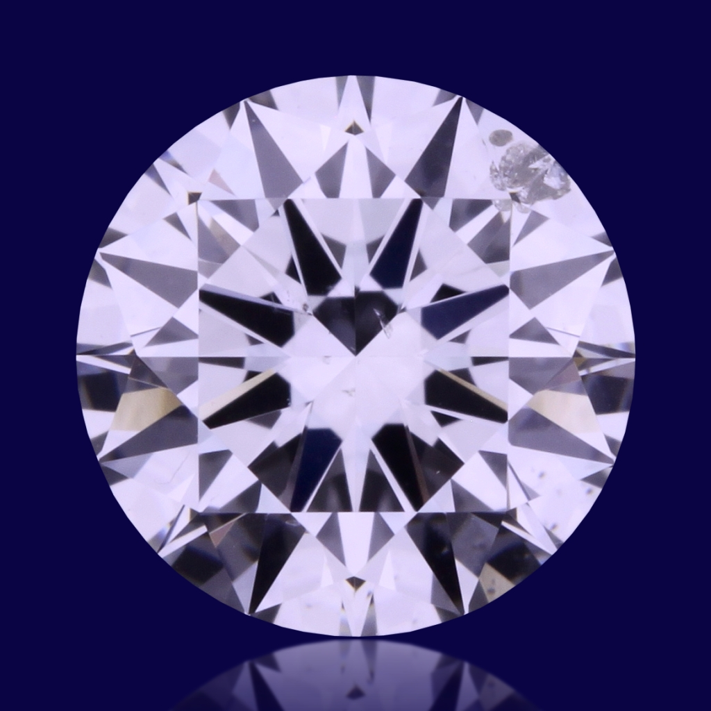 Sam Dial Jewelers - Diamond Image - R13672