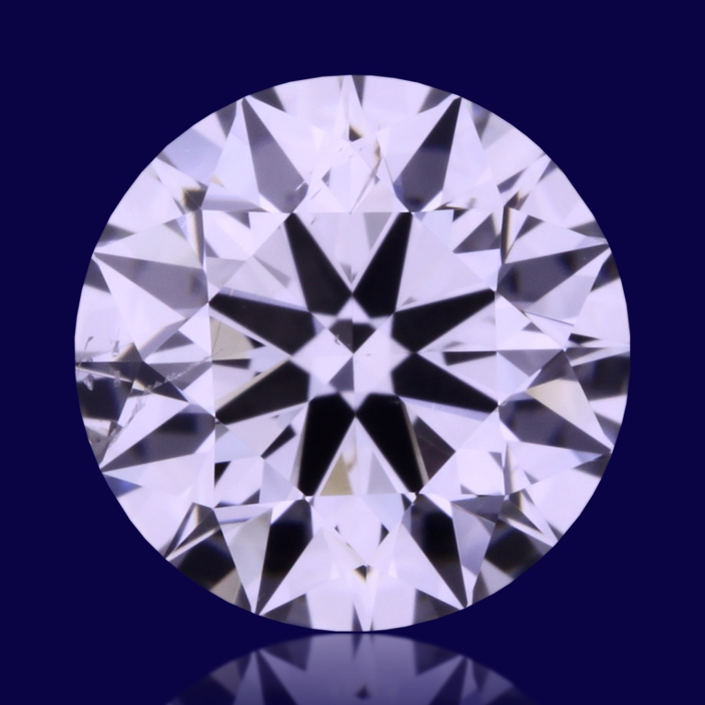 Gumer & Co Jewelry - Diamond Image - R13673
