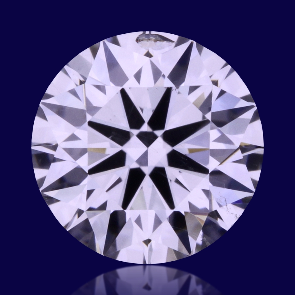 Gumer & Co Jewelry - Diamond Image - R13674