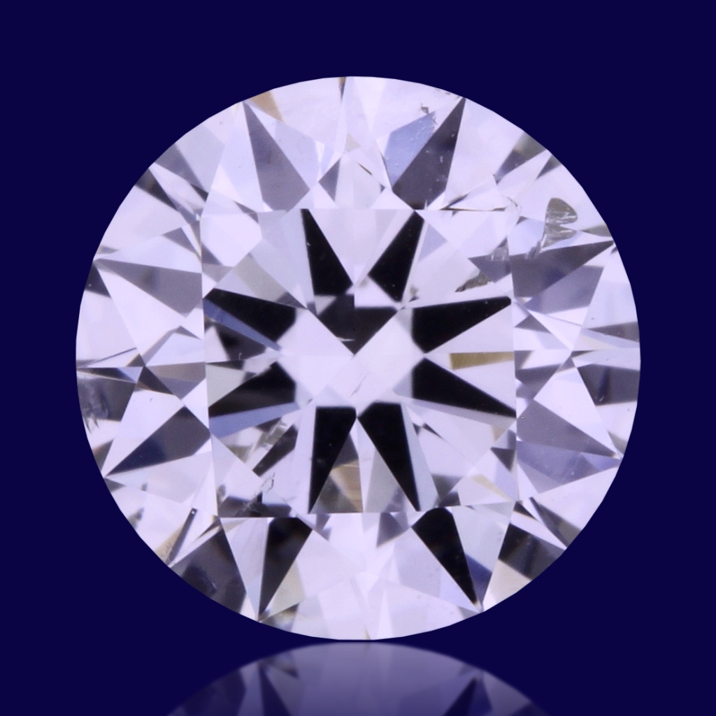Henry B. Ball Co. - Diamond Image - R13675