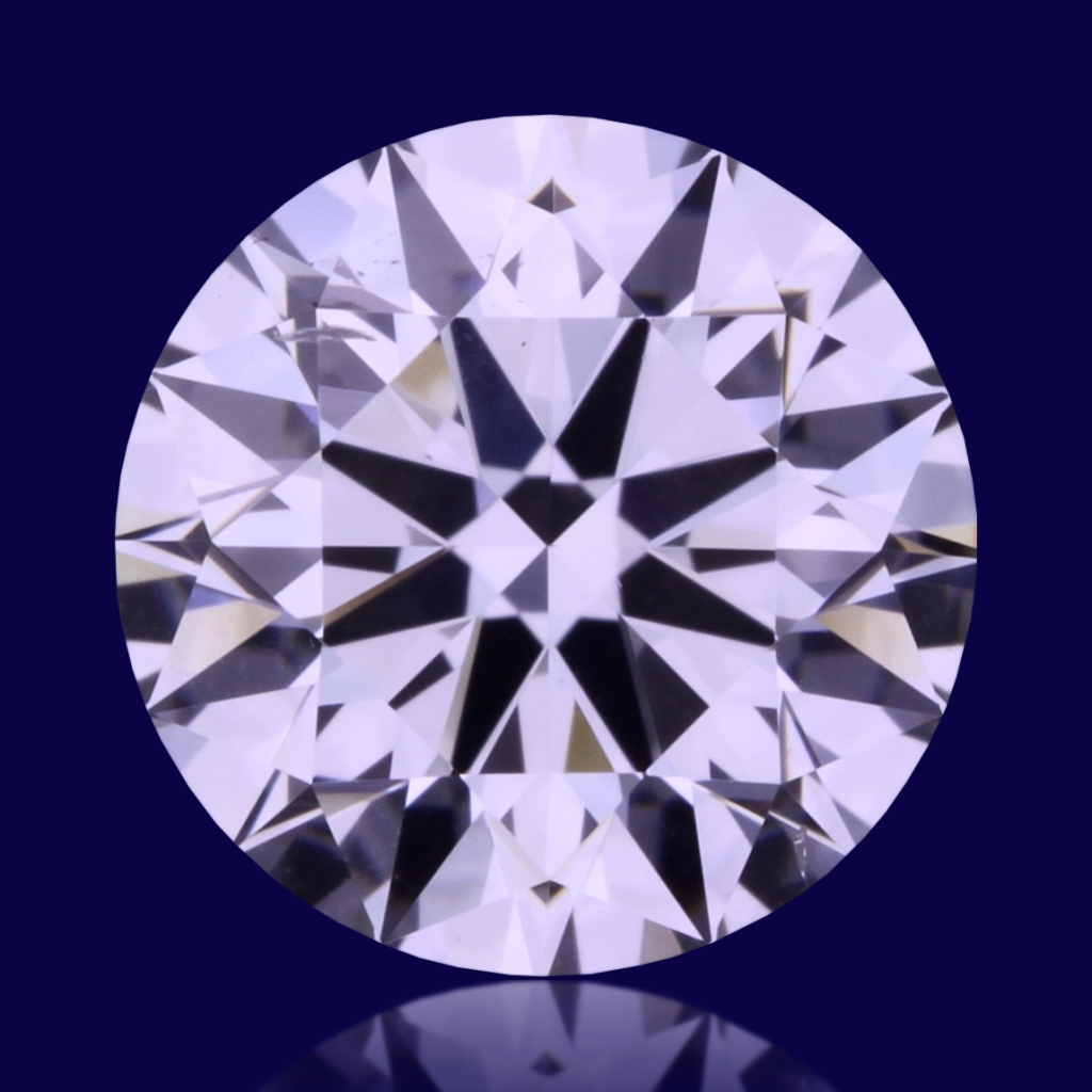 Snowden's Jewelers - Diamond Image - R13676