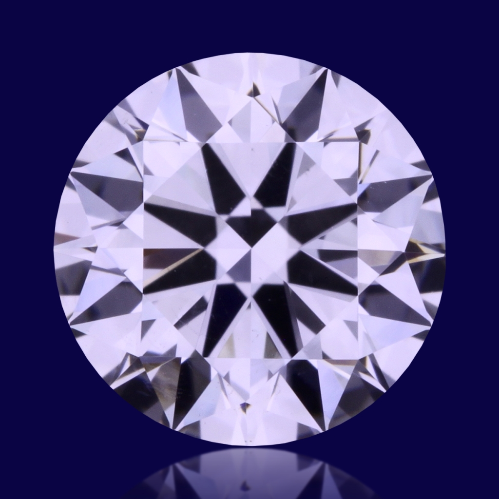 Quality Jewelers - Diamond Image - R13677