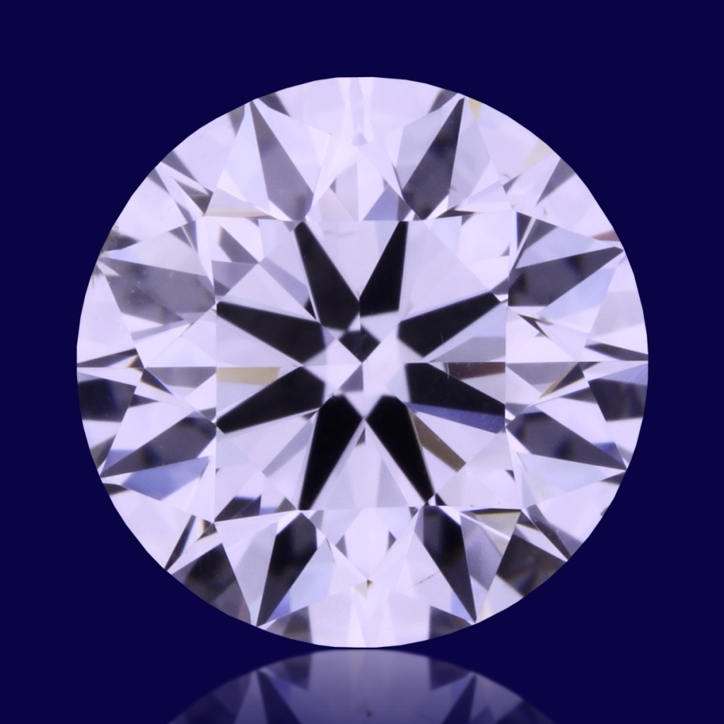 Quality Jewelers - Diamond Image - R13679