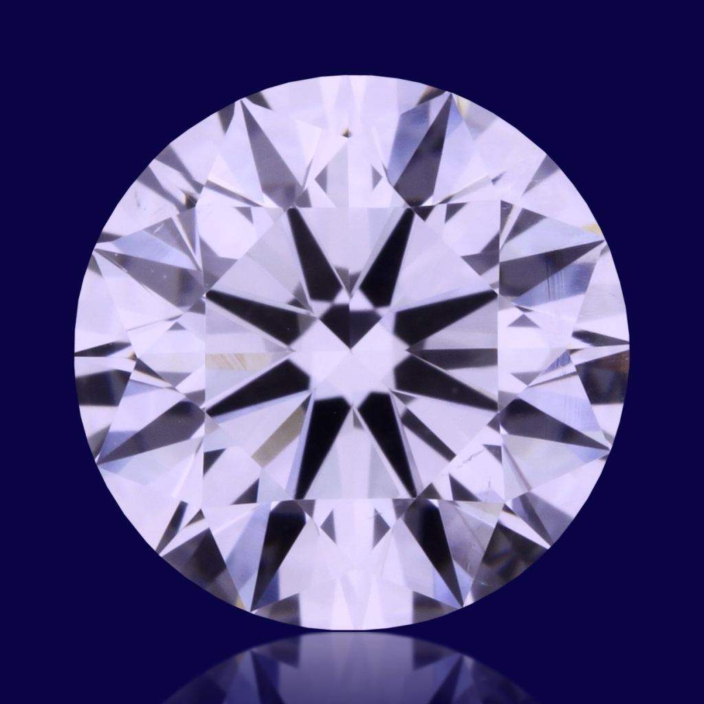 Gumer & Co Jewelry - Diamond Image - R13680