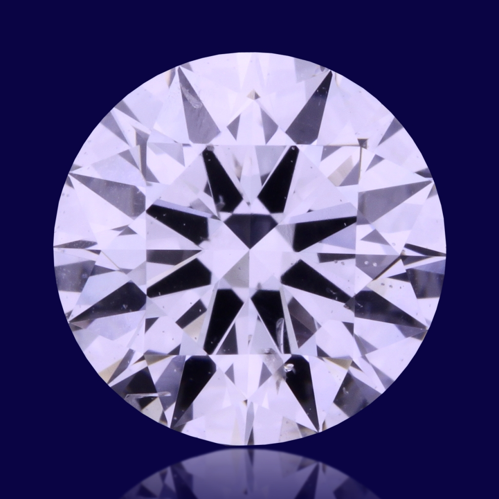 Gumer & Co Jewelry - Diamond Image - R13683
