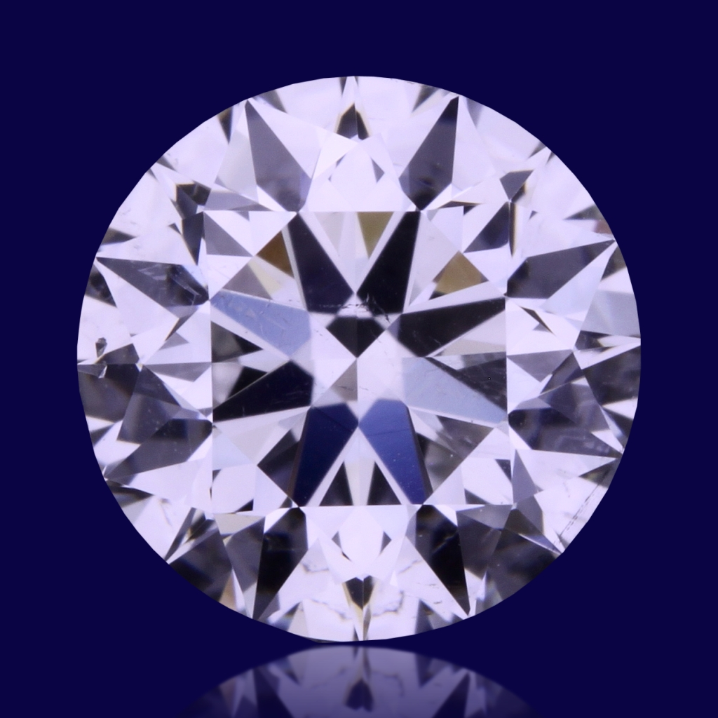 Gumer & Co Jewelry - Diamond Image - R13684