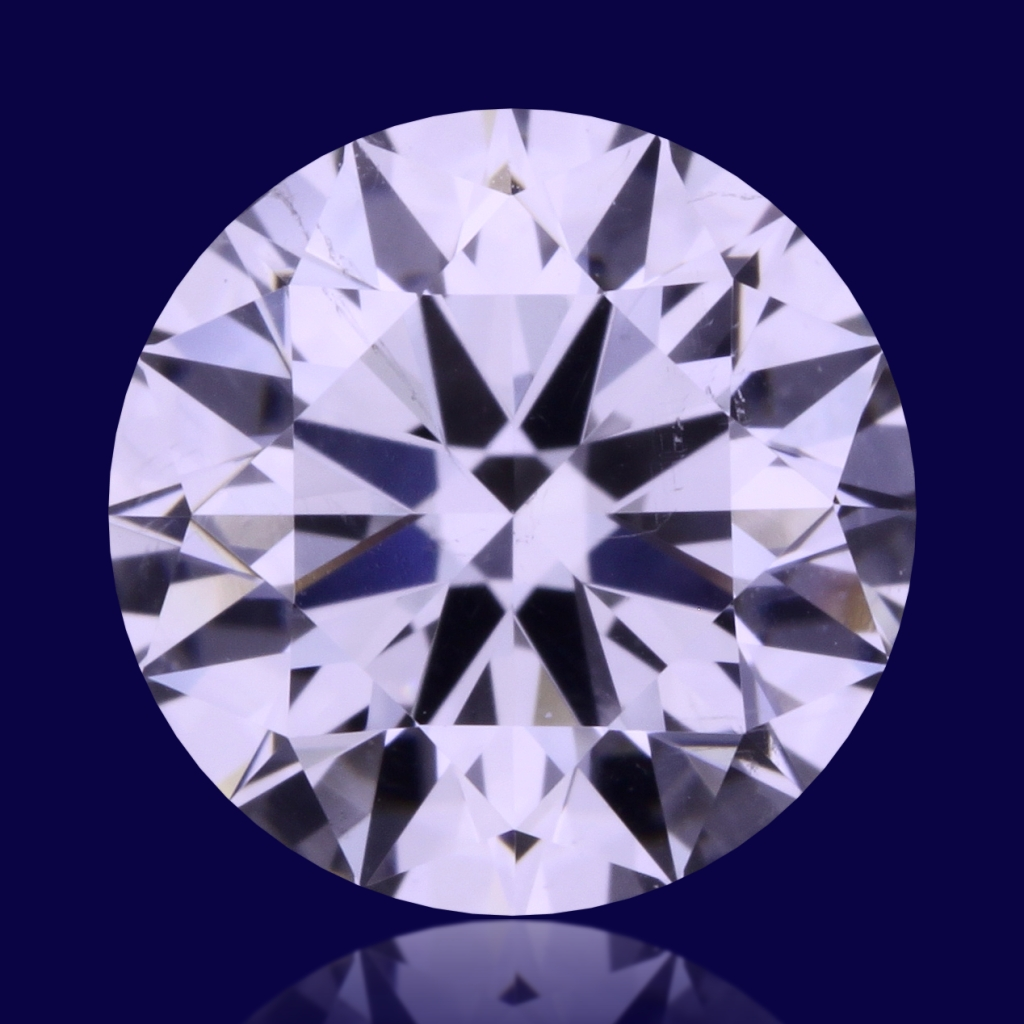 Gumer & Co Jewelry - Diamond Image - R13685