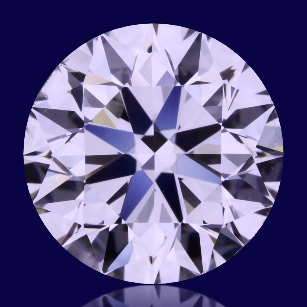 Quality Jewelers - Diamond Image - R13688