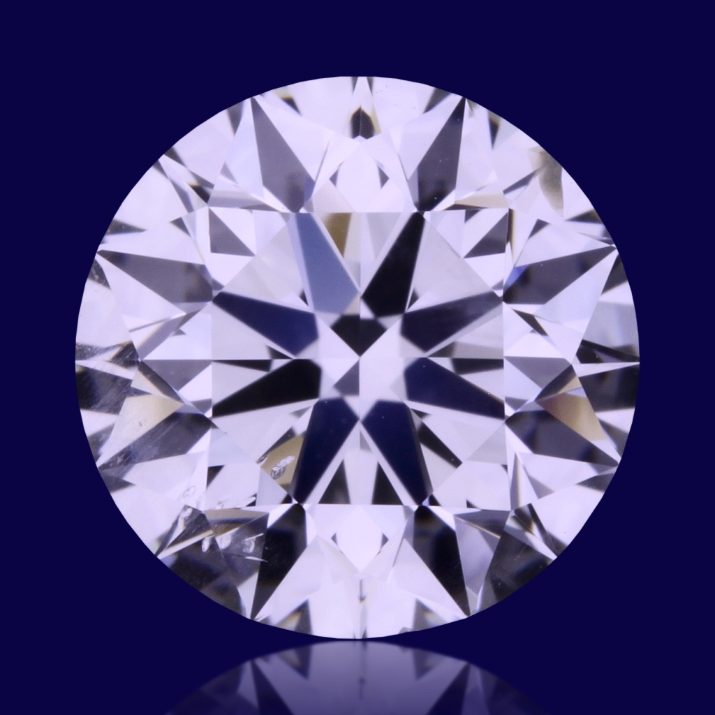 Gumer & Co Jewelry - Diamond Image - R13689