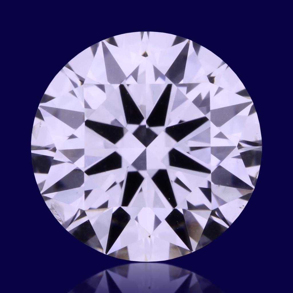 Emerald City Jewelers - Diamond Image - R13697