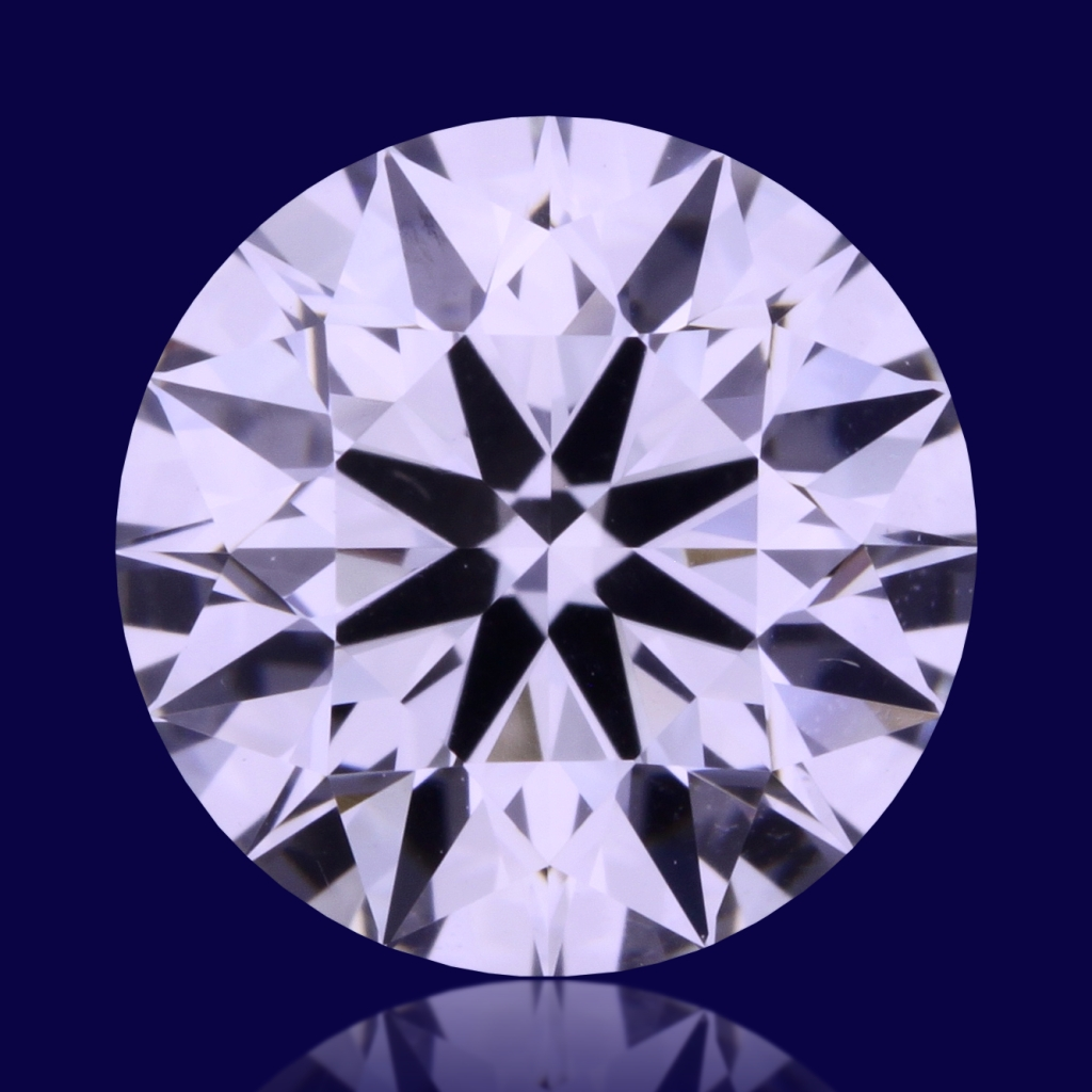 Gumer & Co Jewelry - Diamond Image - R13702