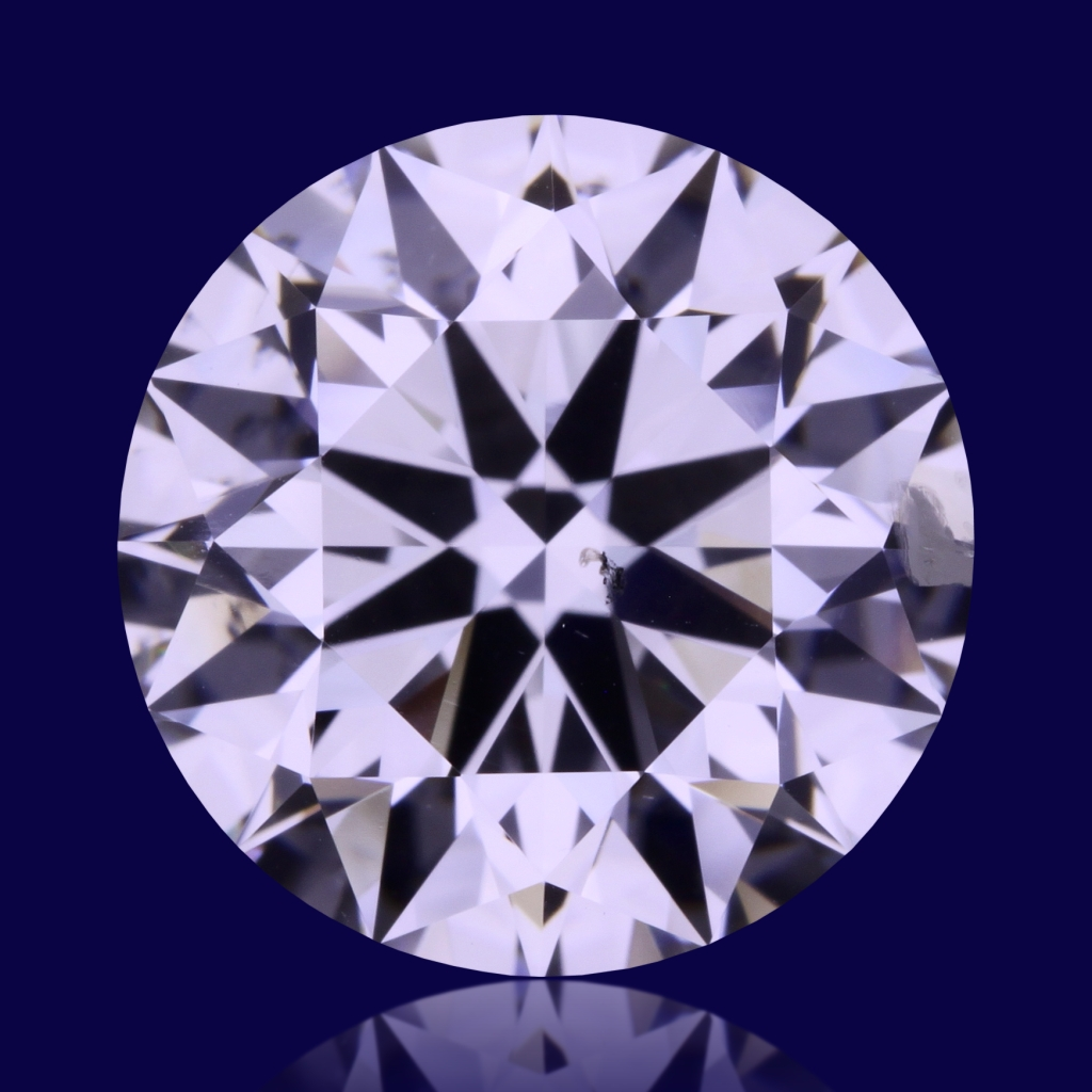 Gumer & Co Jewelry - Diamond Image - R13703