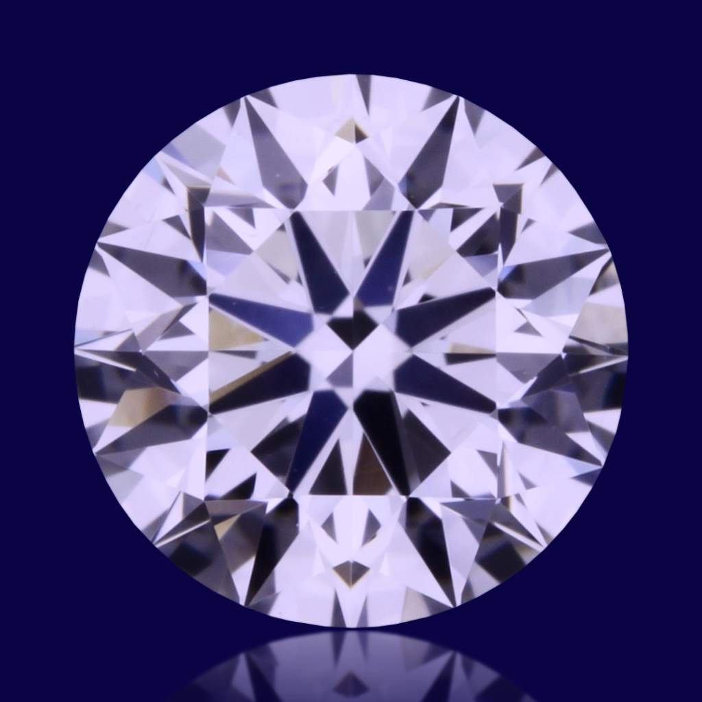 Gumer & Co Jewelry - Diamond Image - R13704