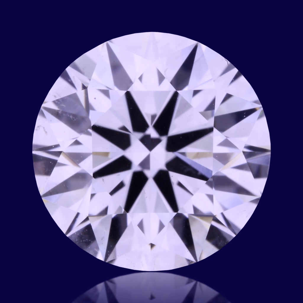 Gumer & Co Jewelry - Diamond Image - R13706