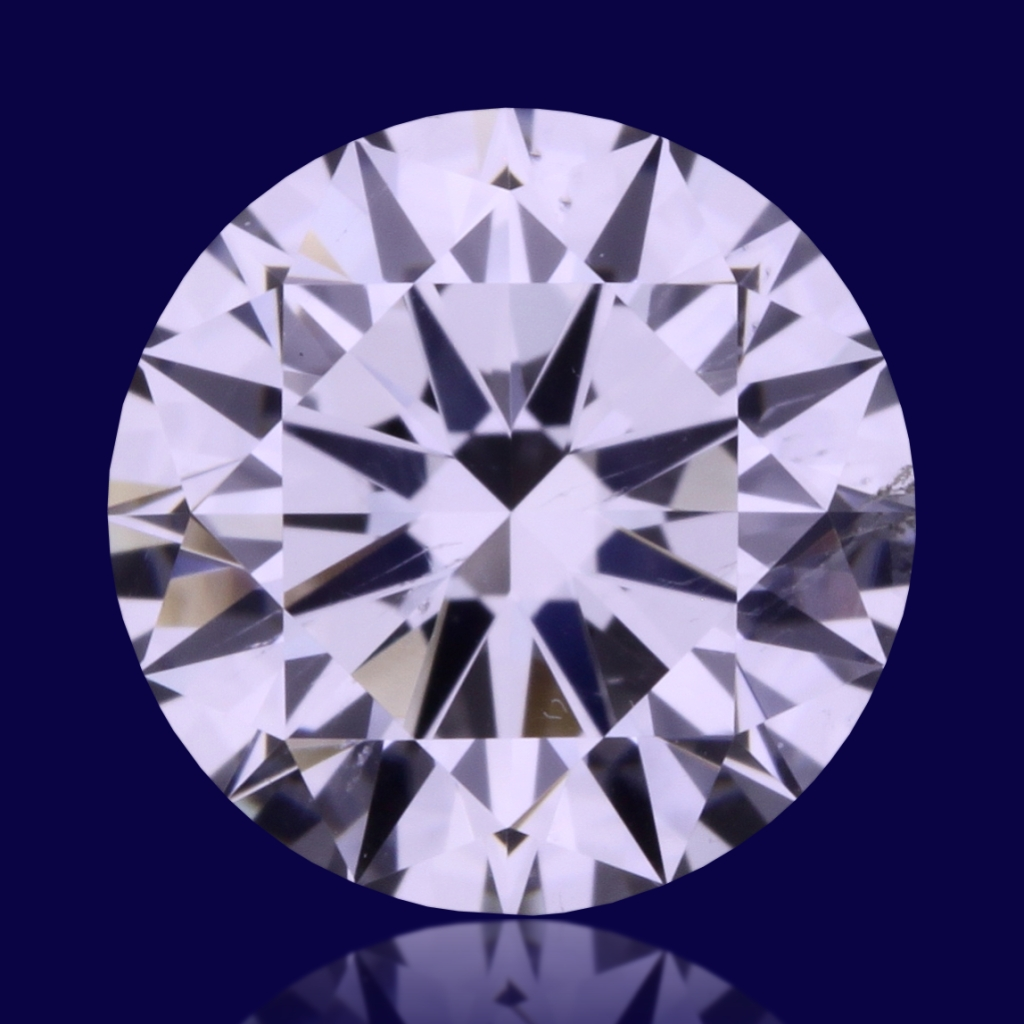 Snowden's Jewelers - Diamond Image - R13707