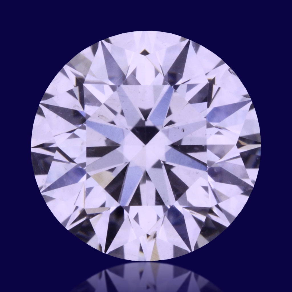 Quality Jewelers - Diamond Image - R13708
