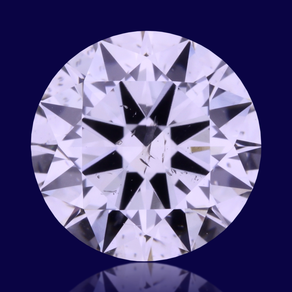 Gumer & Co Jewelry - Diamond Image - R13709