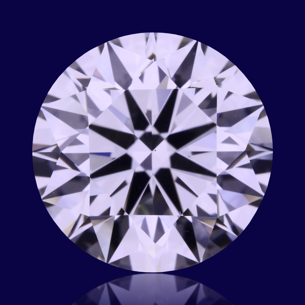 Gumer & Co Jewelry - Diamond Image - R13710