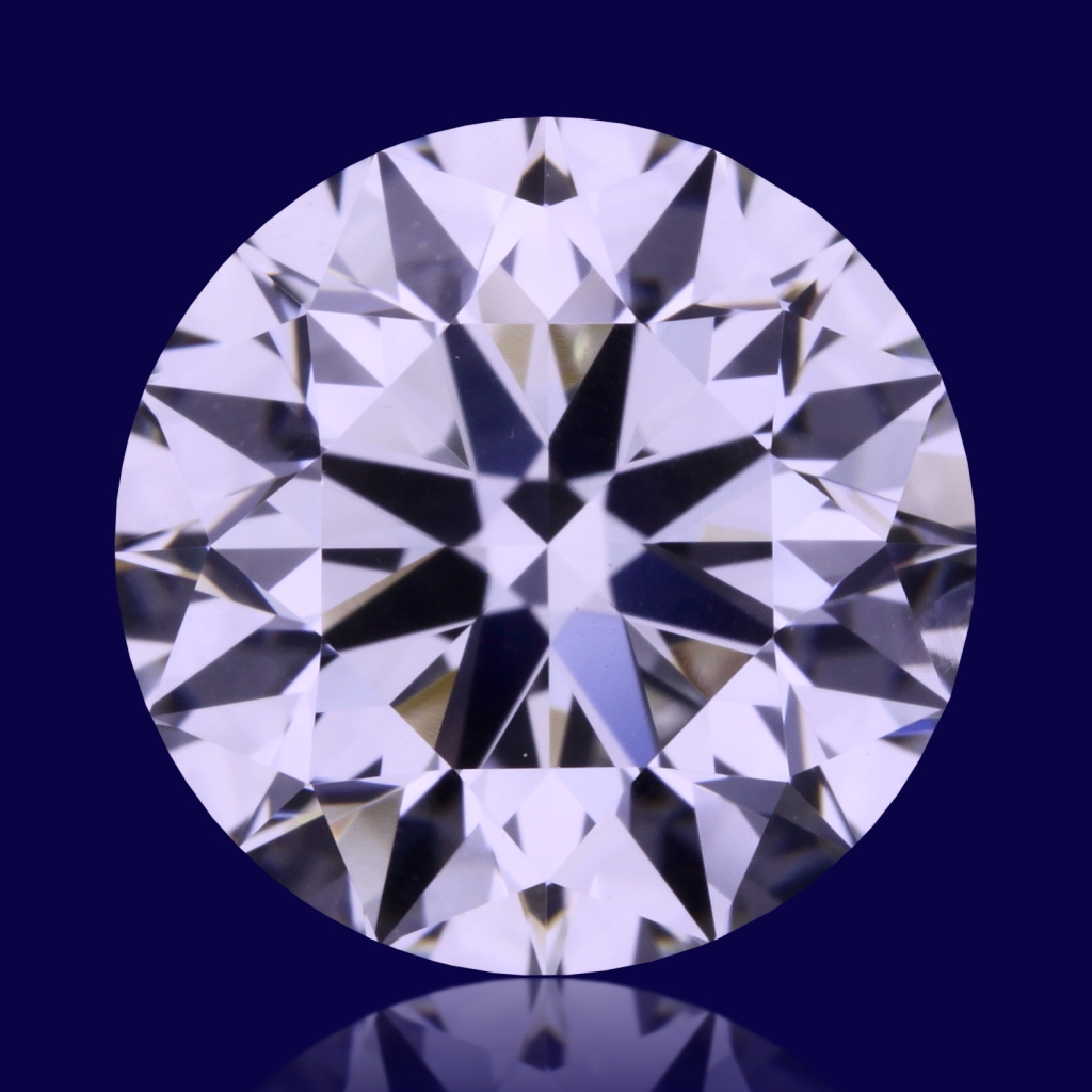 Quality Jewelers - Diamond Image - R13712