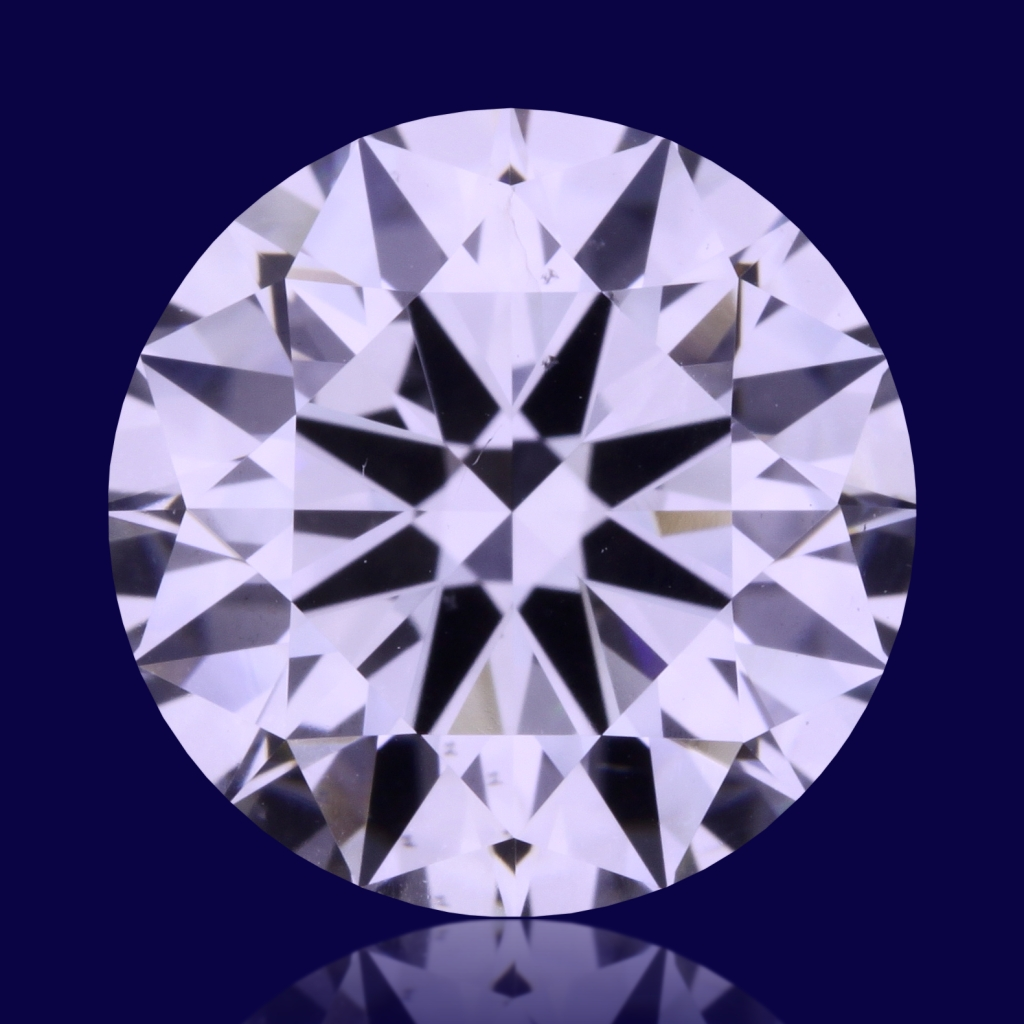 Gumer & Co Jewelry - Diamond Image - R13713