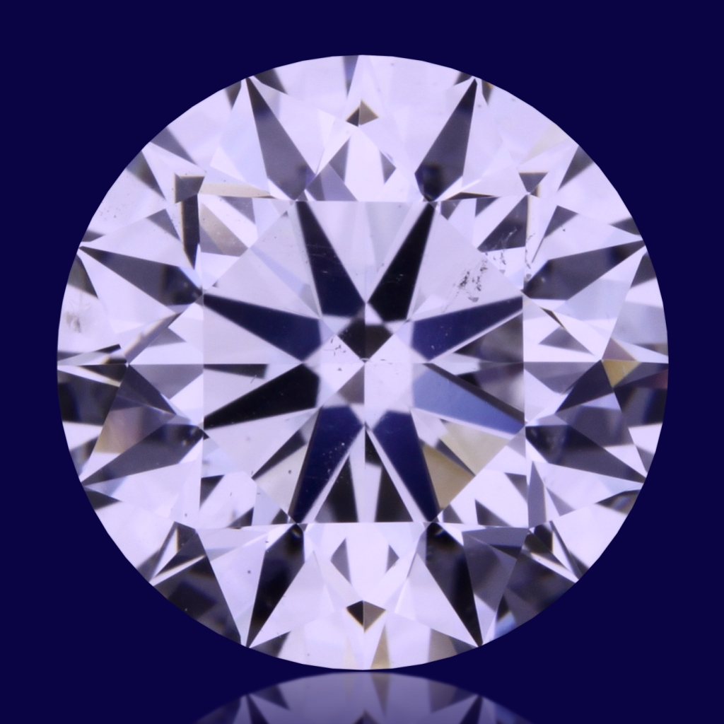 Gumer & Co Jewelry - Diamond Image - R13714
